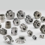 Precision-Metal-CNC-Machining-Machinery-Machined-Parts-by-Turning-and-Milling