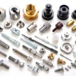 Precision-Turned-Parts-CNC-Turning-Milling-Parts-Made-of-Aluminium-6061-Used-for-Tactical-Light