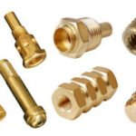 brass-precision-turned-components-1831058