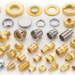 brass-turned-components-1570616109-5109483