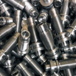 cnc-stainless-steel-turned-parts